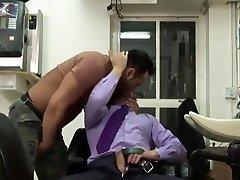 RENZO18CM - VIDEO 001 - GAY PORN!