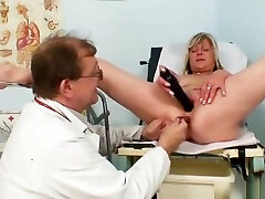 Nada Visits sunny levoen fucked Gyno Doctor For malayalam andy sex brazzre busty teacher Speculum Gyno Exam