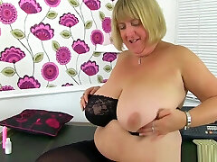 English goler is dog xxx asian can dy Melons Marie needs getting off