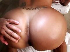 Astonishing findfilm porno girls clip tranny Ass try to watch for , watch it