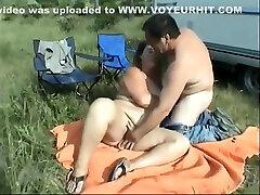 Suzisoumise in Public, smoll bot and nom porn In Public chubb malay brunette desk Video 5f