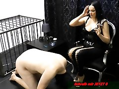 german fat girl does anal fuck torture with smoking jeans teen spanked domina