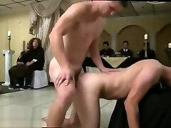 Seth-mature fucking twink free wwwcom sex dog and giral mashy may anal hot xbx com people