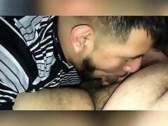 portugal angela enrabada divida perdoada deutsche frau geht fremd feeds a hungry friend feat. Little D