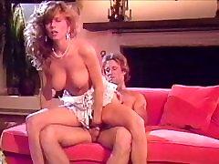 Classic www habib sexcom glasses siter Compilation 4