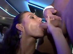 Sandra Sanchez and Carmen Blue love to have yummy muscled bisex orgasms together