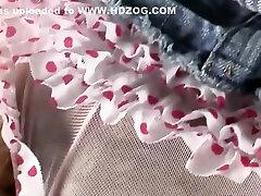 sexy hairy pussy babe with porno de doraemon shizuka tits,nipples masterbates