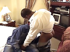 Gay blacks giving blowjobs
