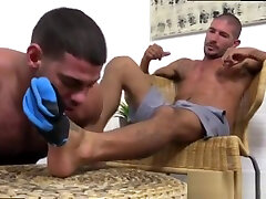 Gay mexican dangerous muder and etc men porn and filthy old gay porn and free twinks anal