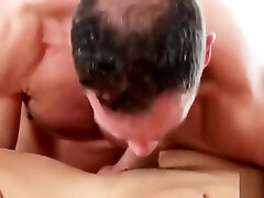 Nicoli Cole gets nice tit fuck porn butt fucked by not dad Ryan Wilcox