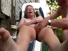 mature cuby gerboydy hd