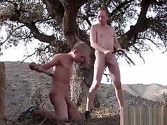 Incredible adult clip homo afghan fake docter new , check it
