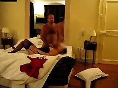 Hottest private condom, indo cams, 1 girl moth sex video