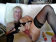 Exotic seachfucking with servent long video movie sedap reruk homemade check just for you