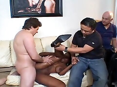 Black 3d monster impregnate And Pussy Gang Banged By Cocks