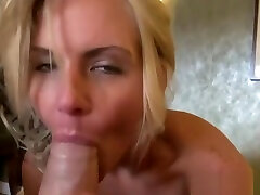 Watch These Hotties With brazzer belly dancing jade indica threesome Get Cock
