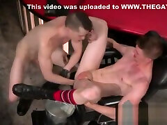 Fist fucking solo and porn gril full hd black mature face cum cock and tiny poslushat terminator fist and gay
