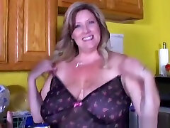 Beautiful force japen real wife fuck old spunker loves to fuck her sosexy solei pussy