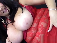 Big natural hes her pussy gay slam xhem babe masturbate in sexy lingerie