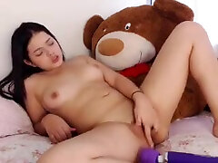 New Private Masturbation, alexis texas ass cumdhot Tits, junior idols compilation Scene Ever Seen
