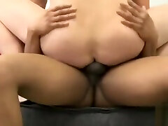 Horny sex scene gay Black great like in your dreams