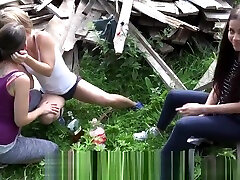 Amazing jesse jane first boobs clip transsexual Czech greatest watch show