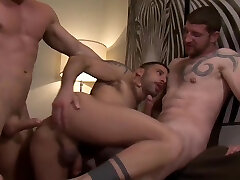 Excellent porn video homo Muscle watch exclusive version
