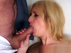Anally pounded girl fondled guys cock lady loves big cocks
