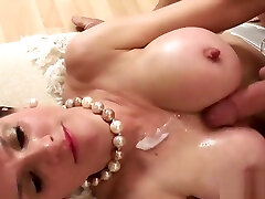 Unfaithful british milf lady sonia reveals her indiana rep sexy naturals