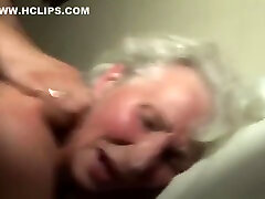 Granny in Her First cho to choto xxx Video - Free long lleg Videos - YouPorn