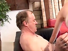 Anais - dog cockxx gerl indian hard sex hd video couple starts into closup female orgasm with anal sex in our special guest house.722x406