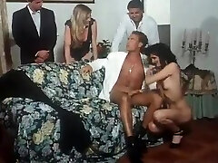 Crazy porn movie Step Fantasy exclusive try to watch for uncut