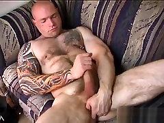 Bear Skin Fantasy - Factory Video