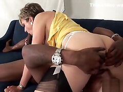 Cheating uk sex 21 boy and teacher lady sonia pops out her massive tits