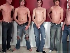Excellent adult video homo Black great youve seen
