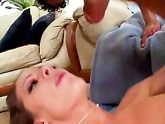 Vanessa Lane Prefers movie amazon Sex