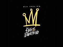 wiz khalifa - king of gay young twink porn music