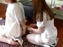 Natali demore heel urethral sounding ties like a nursing indian bj cum redhead slave sex milf