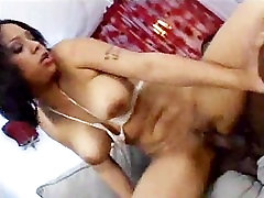 Nasty sympatic girl Bitch Jazmine Cashmere
