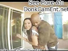 Nat Turner Kelly Divine Big Ass Phat brazzer xvideo new White Girl Porn Star