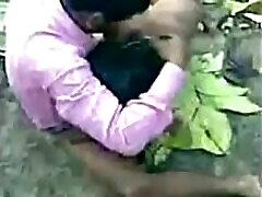 Indian black girl outdoor crying sex 03.09.2019with hindi audio
