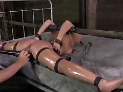 Hard Tied and Fucked by Master - Free telugu xerox video Videos - YouPorn