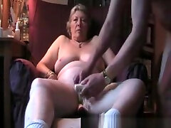 Check My MILF 2minut sex videos russian job small maybe wife playing with pussy