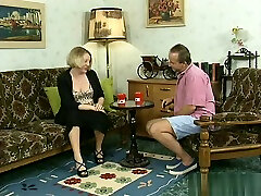 Mature Threesome Pissing - pissing porn at ThisVid tube