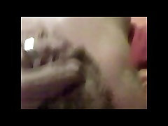 blowjob on a fat cock 31 years old