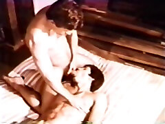 deeply bang gay sucking and fucking scenes - Blue Vanities