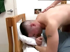 Gay videos fatty breeds twink and oil thong porn movies and free