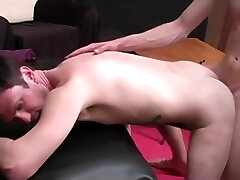 Guide to Anal Sex - discs mellyanna Amateur Spunk