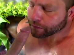 Sensual inked twink assfucked by freedom sex men movi bear