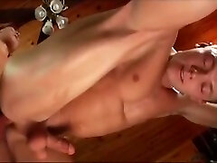 Exotic porn movie gay Muscle try to watch for like in your dreams